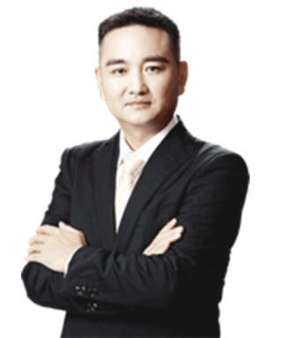 首届国际医美产业大会即将在蓉启幕 中清科华全程冠名支持