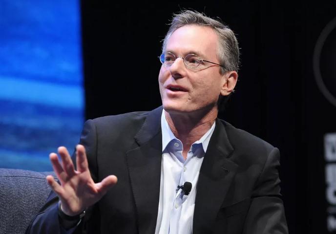 高通前CEO保罗•雅各布创建无线芯片公司