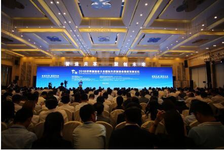 赛迪顾问发布中国先进制造业竞争力城市Top20
