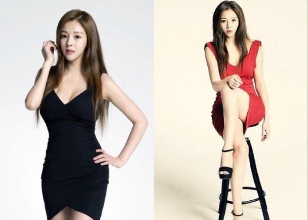 韩女团成员上月出车祸 重伤入院接受手术恐毁容