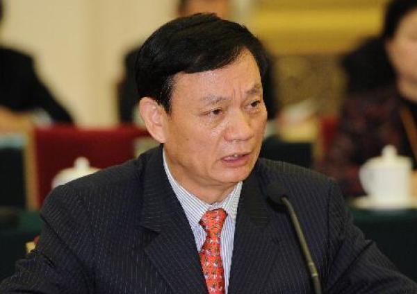 广东国资委原主任刘富才外逃澳大利亚4年,称年工资不到8万
