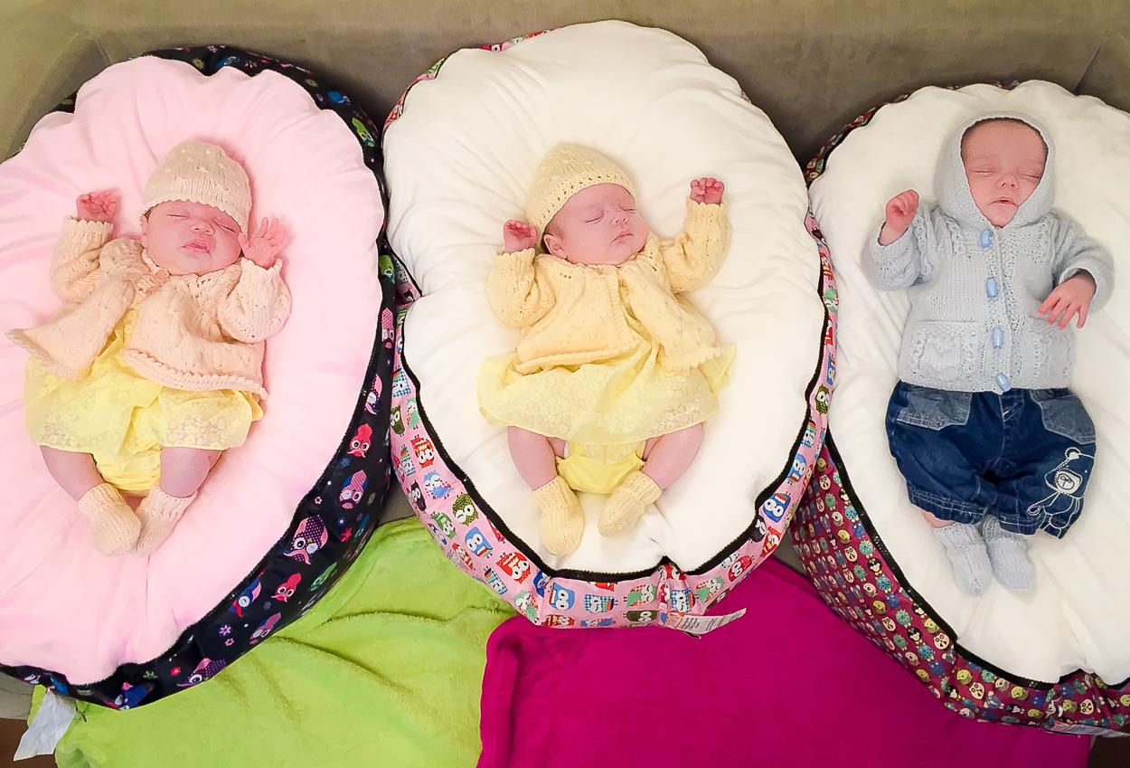 匈牙利新政府将出台更多家庭支持新政策 全国问卷中将调查如何提高生育率