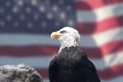 美媒:美国鹰派对华评估会加剧对抗