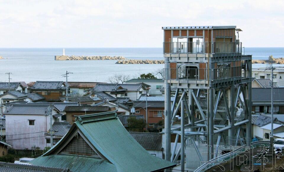超1400万亿日元!日专家公布日本南部海域海沟大地震估算经济损失