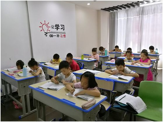 美媒:中国高考带动逾1200亿美元课外辅导市场