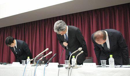 日本千叶大学医院发生9起CT漏看事故 已致两人错失治疗时机死亡