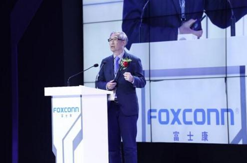 李杰:工业人工智能为中国下一代创造价值