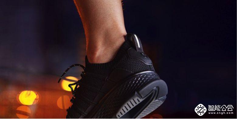 助力618 米家运动鞋2/米家插线板等多款新品发布 智能公会
