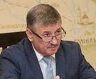白俄经济部长:上合青岛峰会让世界瞩目,期待早日成为上合正式成员国