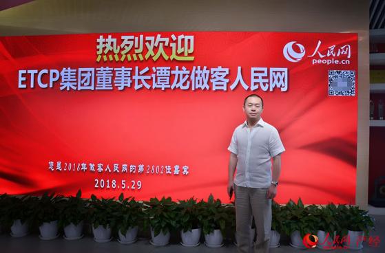 发达国家开始向中国学习智慧停车模式