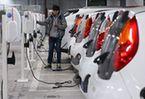 北京:新能源车指标新申请者或需等五年