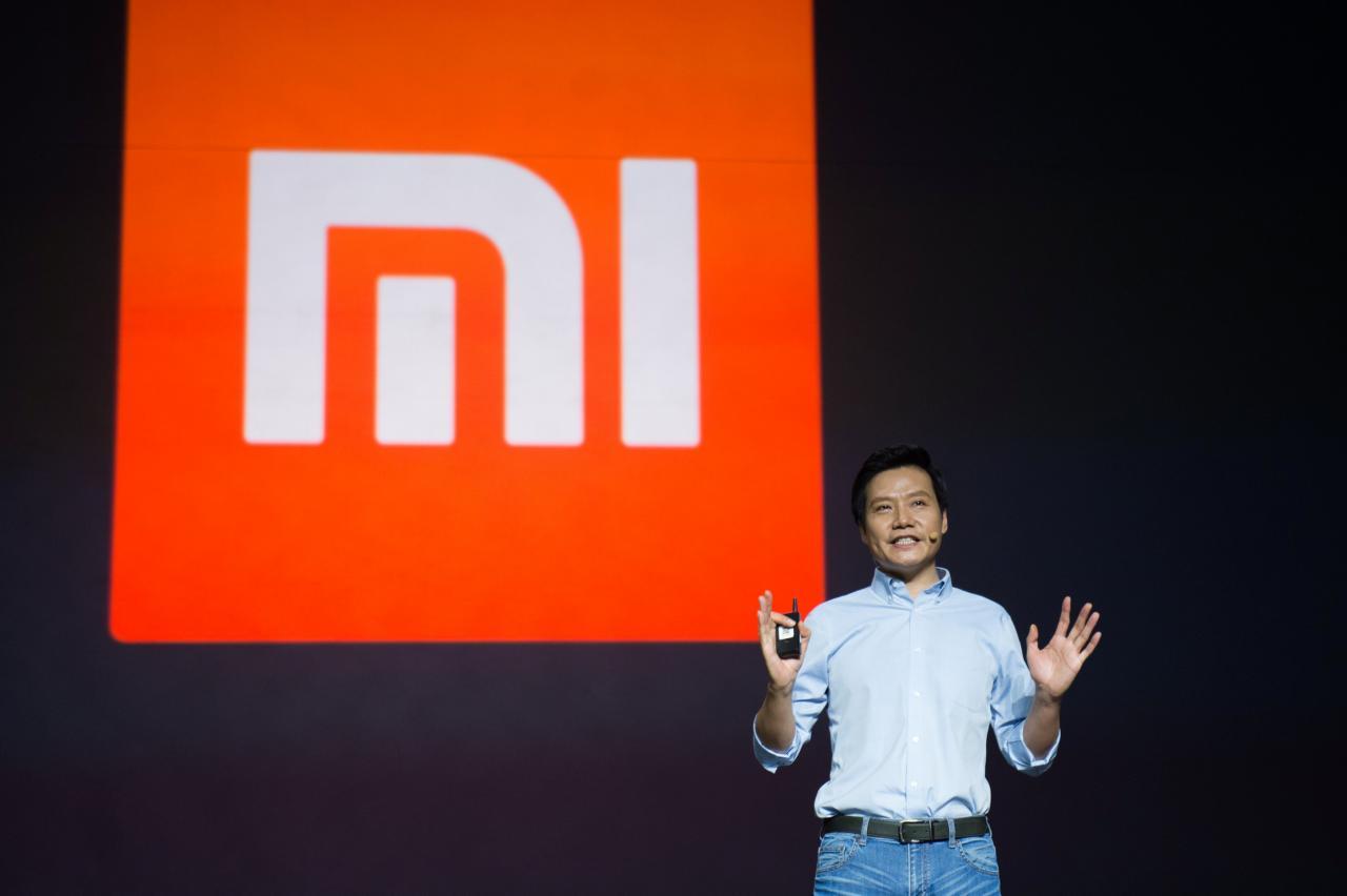 小米将成首家CDR公司 提前剖析招股书四个看点