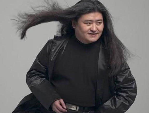 刘欢女儿,潘长江女儿,曾志伟女儿,网友:谁美谁丑一目了然!