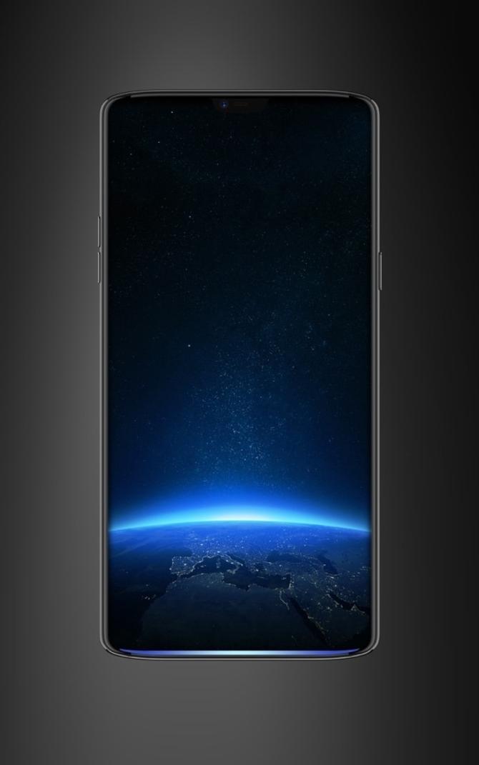 面向未来 OPPO Find X探索艺术与科技的更多可能性