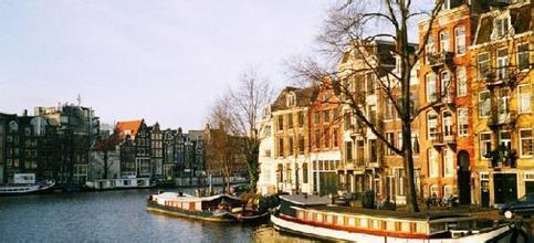 去荷蘭留學:申請研究型和應用型大學的區別