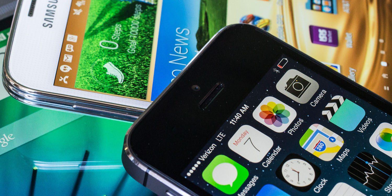 三星拒绝赔偿苹果5.33亿美元赔偿金:要求重审