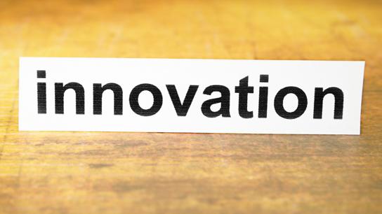 福布斯:最受新科技冲击的行业 媒体评为第一名