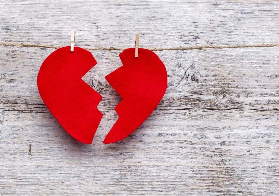 研究:孤独感会使心血管疾病风险加倍