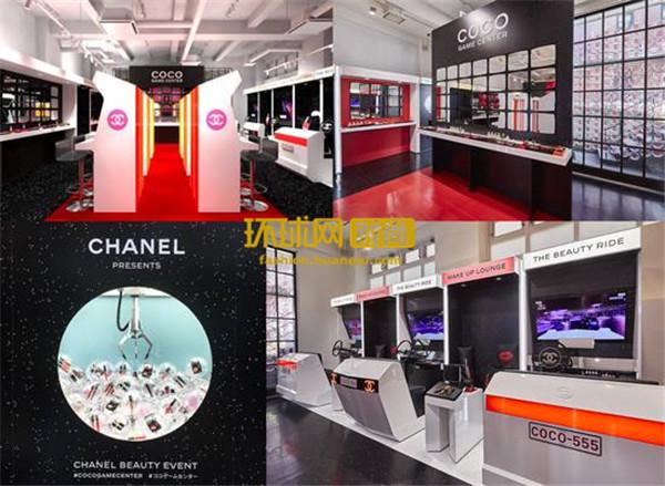 中国消费者的强势逆袭,奢侈品大牌纷纷目指中国市场