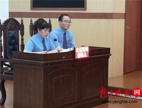 全国首例侵犯烈士名誉案淮安宣判:一网民被判在媒体公开道歉