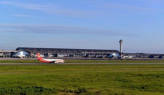 """到2030年遵义要建11个机场 实现航空""""县县通"""""""