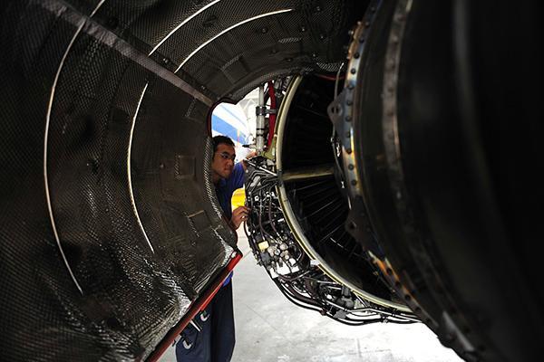 解读上海技能提升计划:技能人才,有待遇更有机遇