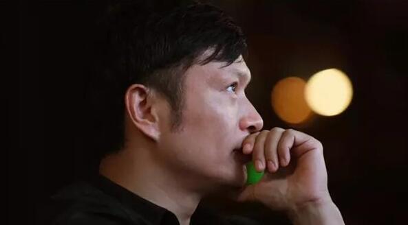 《金融时报》企业家专题:迅雷陈磊谈如何转型区块链