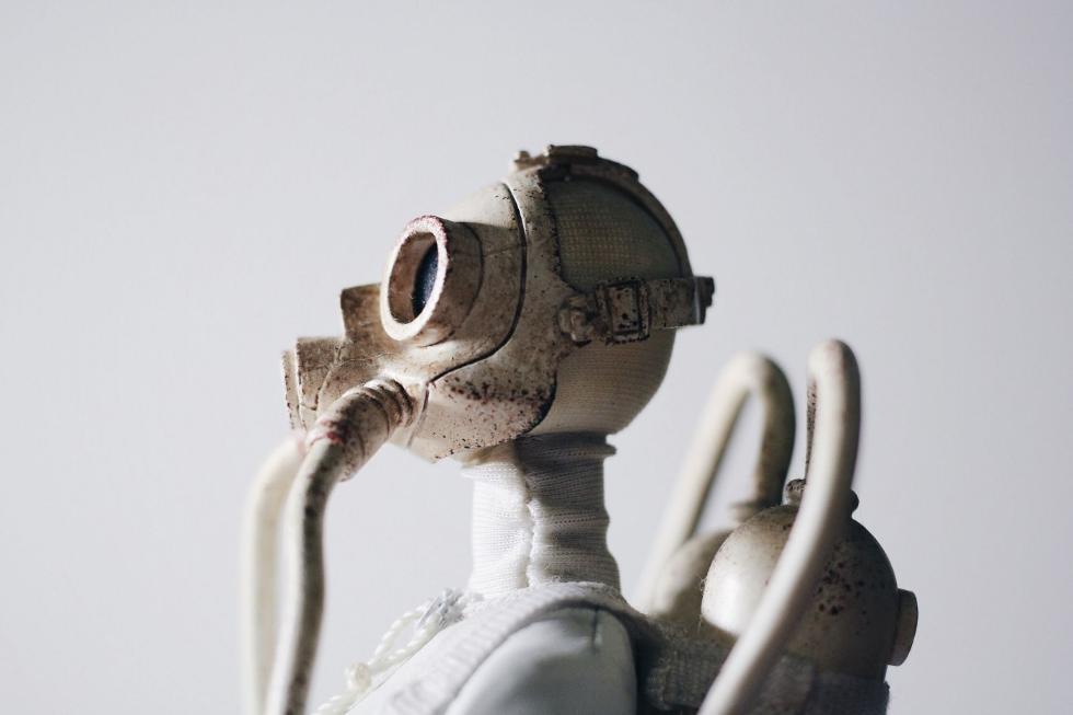 经历了一个炒作周期 聊天机器人为什么还没成功?