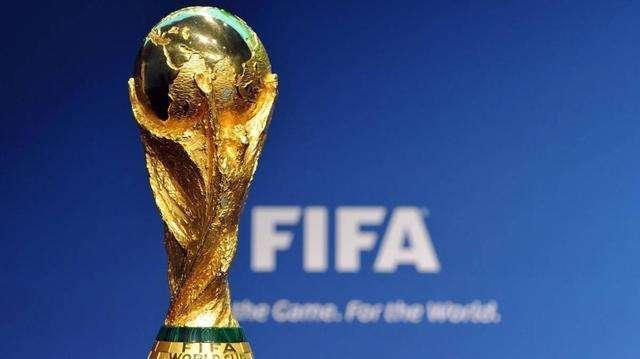 FIFA宣布2026世界杯主办国 美加墨合办轻松胜出