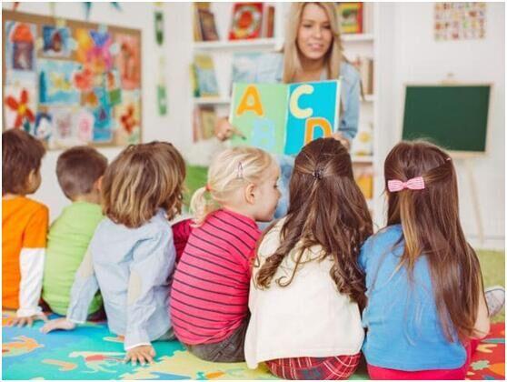 报告:澳洲教师岗位时间更自由 可更好平衡工作与家庭