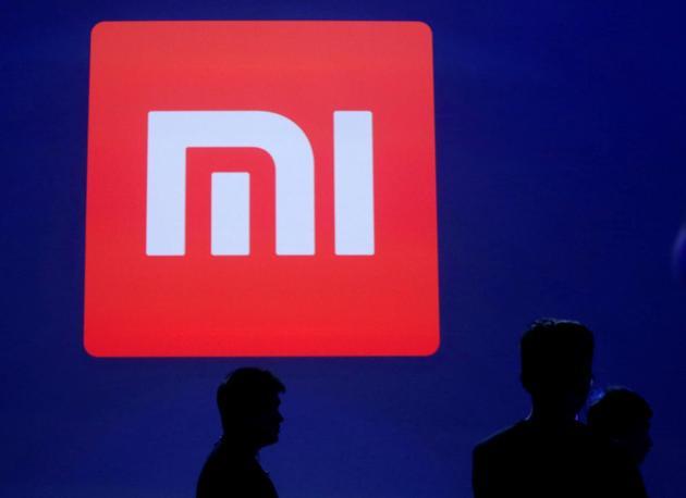 日媒:小米将成股市新宠 融资额最多达100亿美元