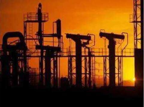 """印媒:中印商讨结成""""买家俱乐部""""提高在石油市场议价能力"""