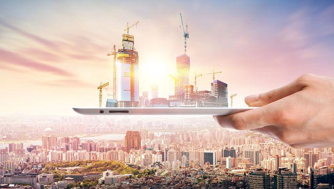 机构报告:就业带动5月中国经济景气指数上涨