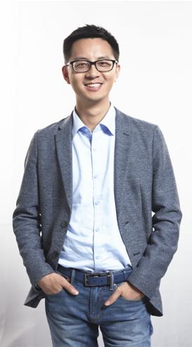 外媒:氪空间将积极拓展亚洲市场 有望超WeWork