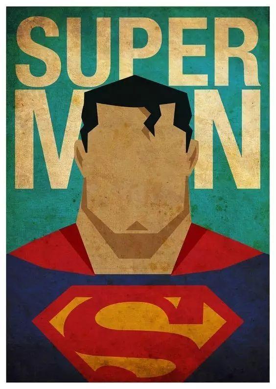 如果有且只能拥有一项超能力,你想拥有什么?