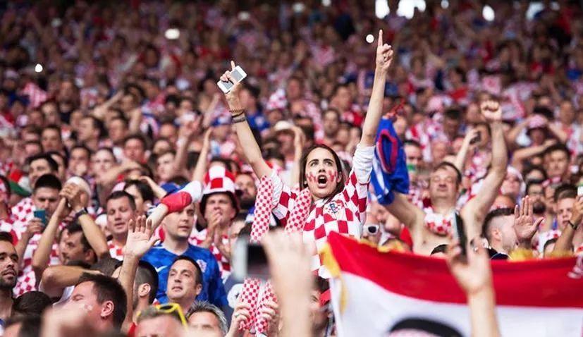 """世界杯倒计时!时髦球衣才是""""伪球迷""""打开世界杯的正确方式"""