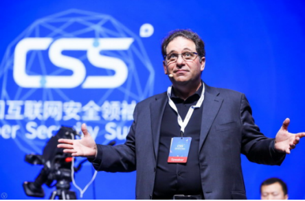 接力AsiaSecWest CSS2018再续网络安全交流新场域