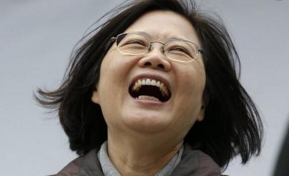 詹锡奎:民进党执政者能量很低 穷凶极恶