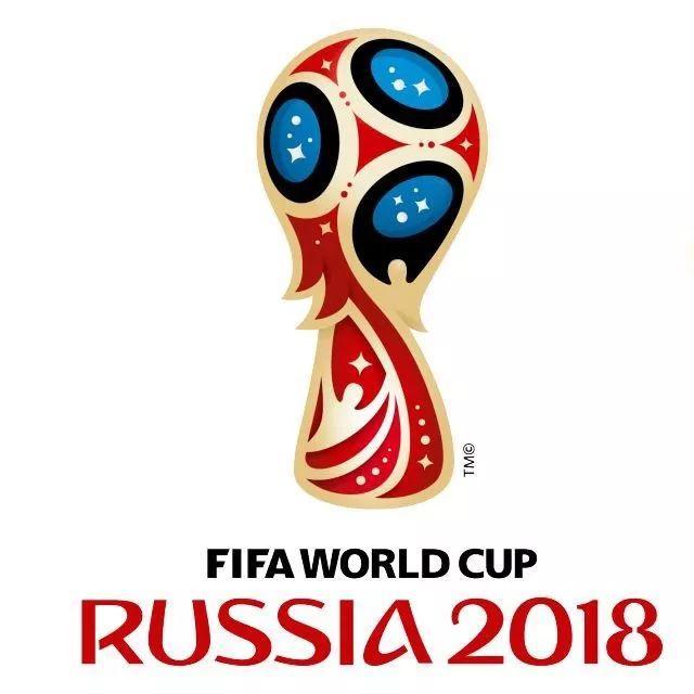 男人注意!这份《世界杯职场&家庭求生指南》请收好