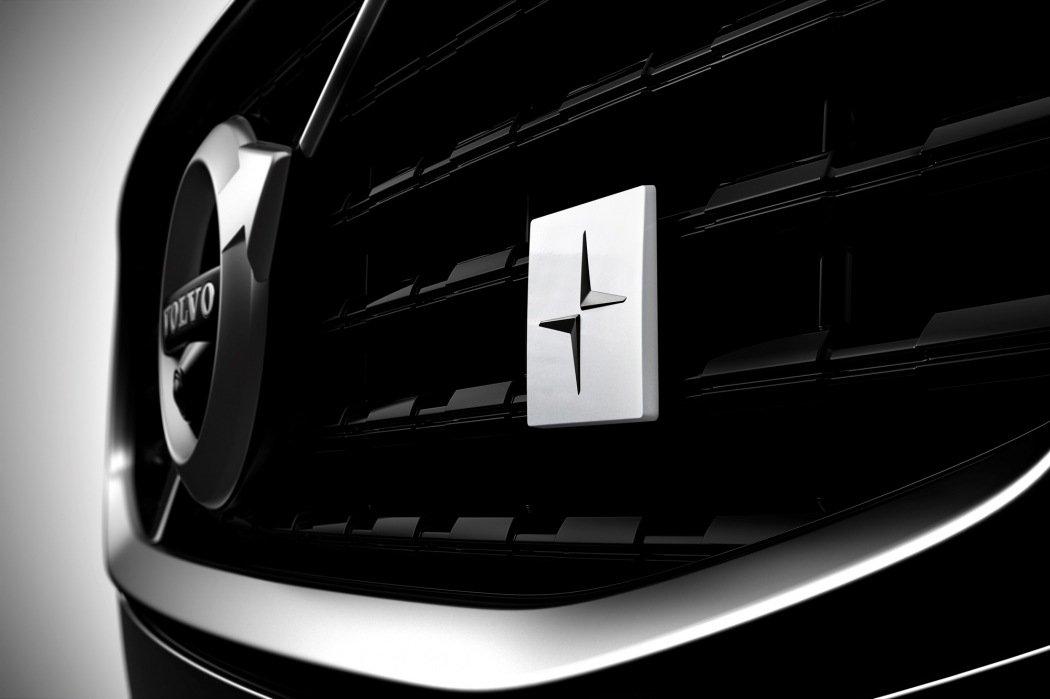 沃尔沃与Polestar部门联手 打造S60顶配新车