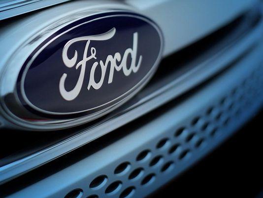 福特宣布与戴姆勒终止燃料电池合作开发