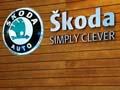 斯柯达5月全球销量创历史新高 在华大涨35%