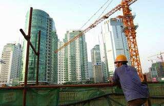 北京首批限价房项目面世 北京将迎限价房供应高峰