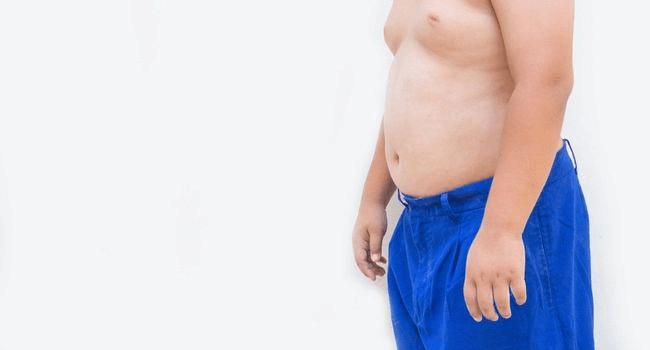 """研究称奶制品不会导致儿童肥胖 奶制品终洗刷""""冤屈"""""""