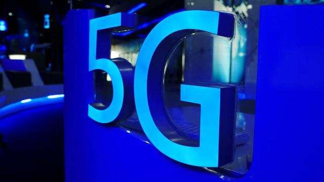 5G标准冻结 合作共赢下的全球备战