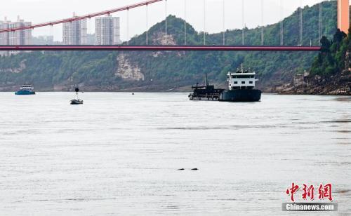 司法部出台七大举措为长江大保护提供司法鉴定服务