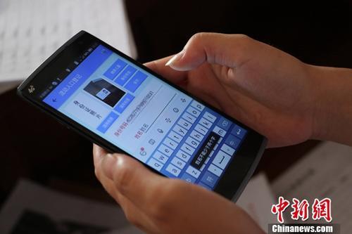 北京发展租赁型职工集体宿舍意见出炉:每间不超8人