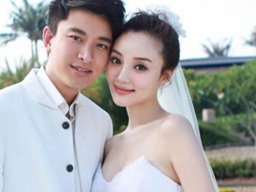 为什么贾乃亮不想离婚?因为爱,所以选择原谅么?