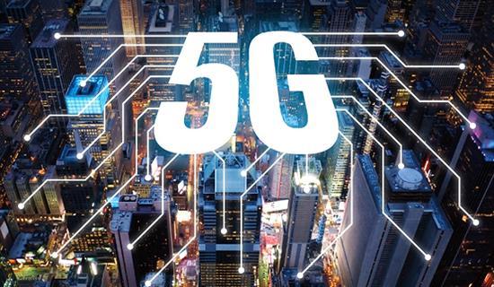 5G第一阶段标准发布 平安彩票pa5.com厂商标准约占三成
