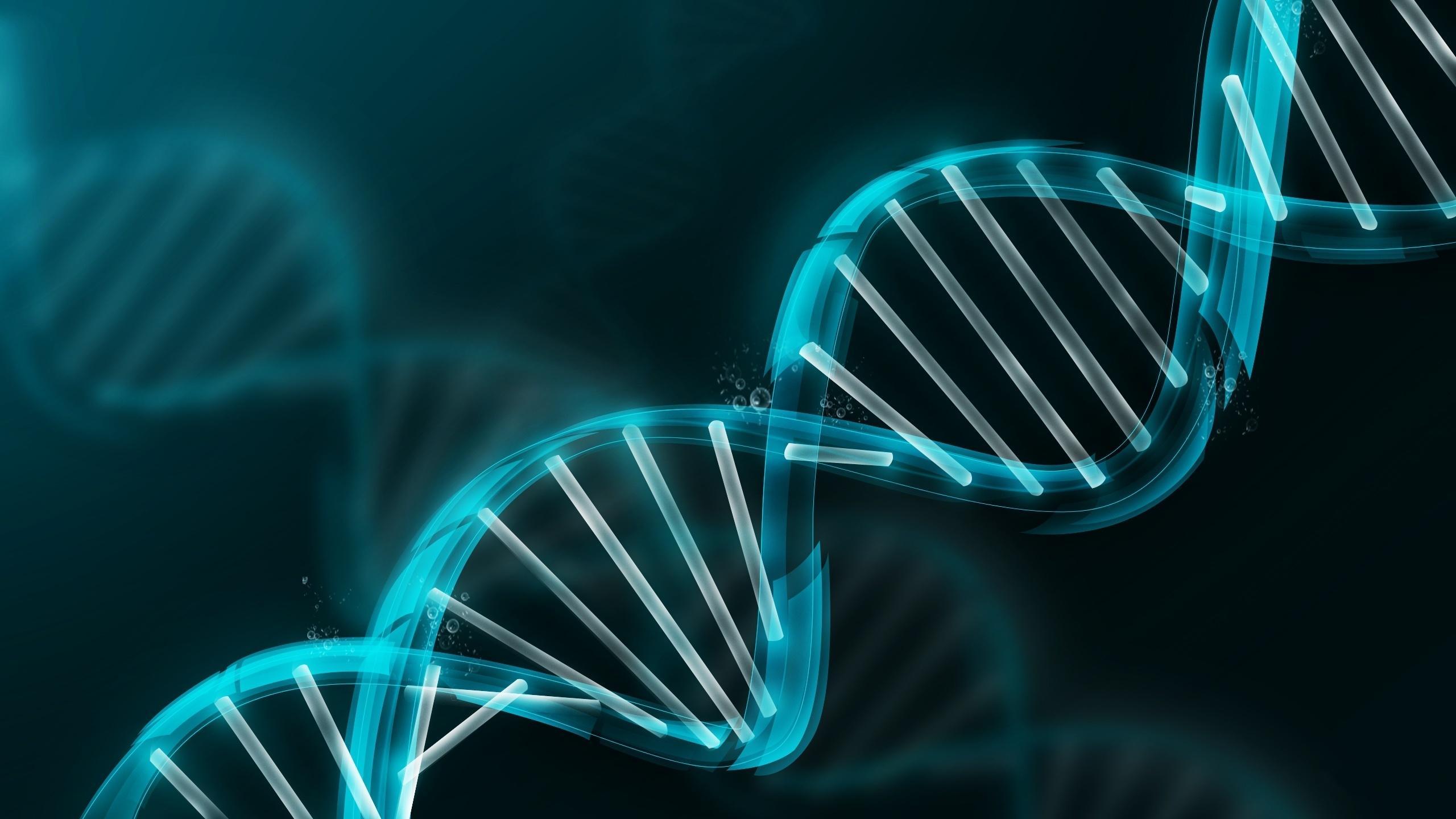 美警方用商业基因库抓罪犯 你的DNA信息被滥用了吗